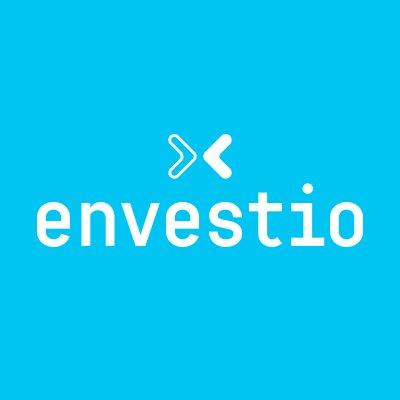 @Envestio_info