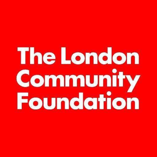 LDN Comm Foundation
