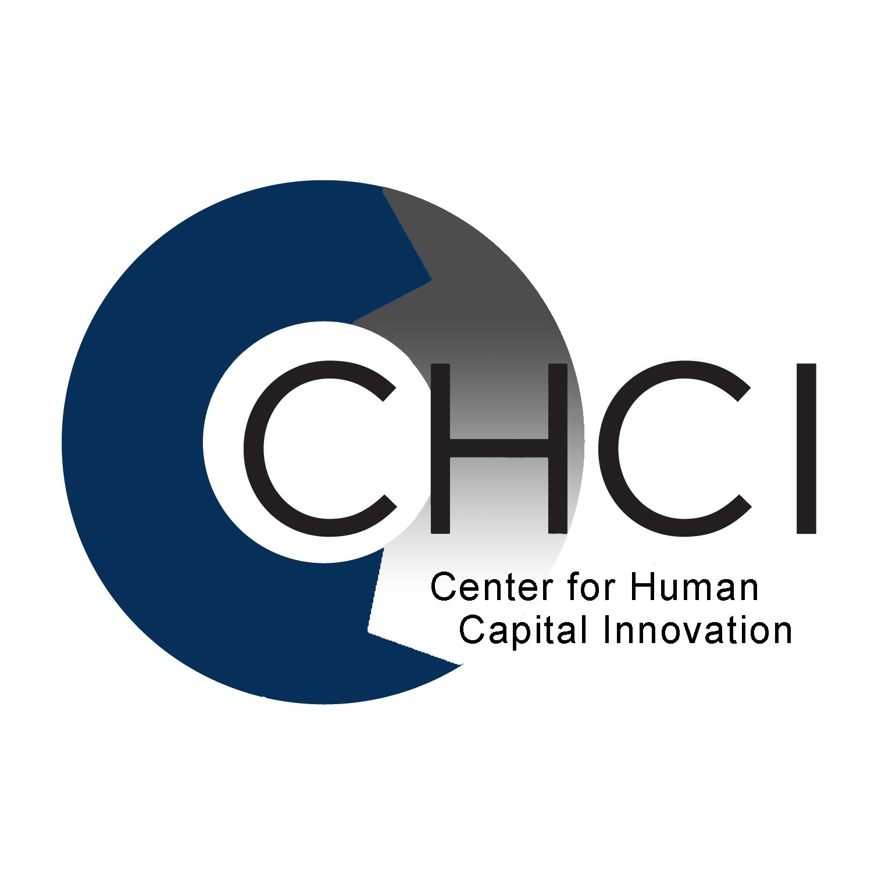 CHCI Solutions