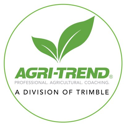 @AgriTrend