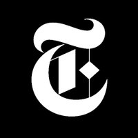 The New York Times Social Profile