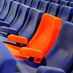 le fauteuil rouge lefauteuilrouge twitter. Black Bedroom Furniture Sets. Home Design Ideas
