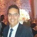 Alex Patricio (@alexpattricio1) Twitter