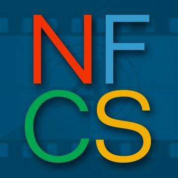 We... Are...  #NFCS #NevadaFilmCriticsSociety #FilmTwitter #Film #Films #Movie #Movies