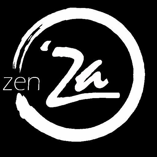 zenZaPizzeria