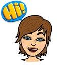 Wendy Garrett - @WendyLGarrett - Twitter