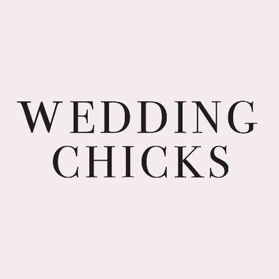 Wedding Chicks® (@weddingchicks)  Twitter