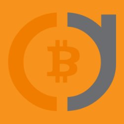 Cryptocurrency ICOs