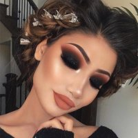 makeupartists_worldwide