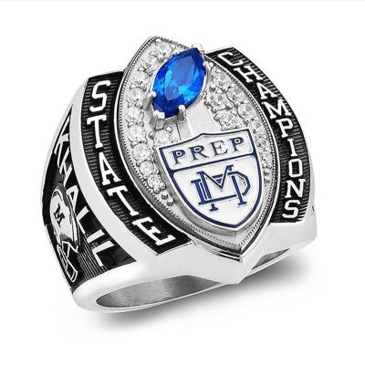 custom texasam sports ring rings customize championship legend