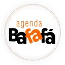 Bafafá (@agendabafafa) Twitter