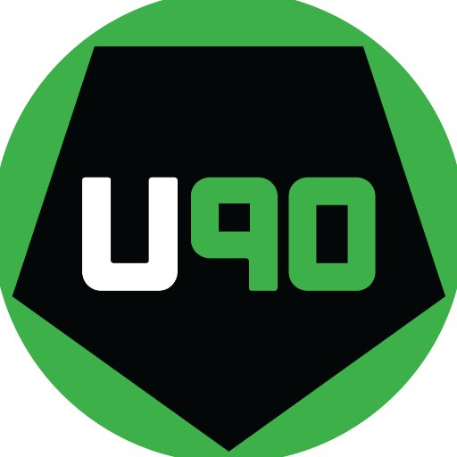 Find Upper 90 Soccer - Brooklyn in Brooklyn with Address, Phone number from Yahoo US Local. Includes Upper 90 Soccer - Brooklyn Reviews, maps & directions to Upper 90 Soccer - Brooklyn in Brooklyn and more from Yahoo US Local.