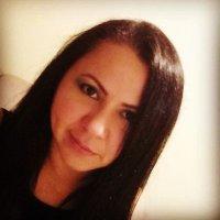 Ana Gabriela Morillo
