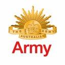 Photo of AustralianArmy's Twitter profile avatar