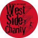 West Side Charity - @WestSideCharity - Twitter