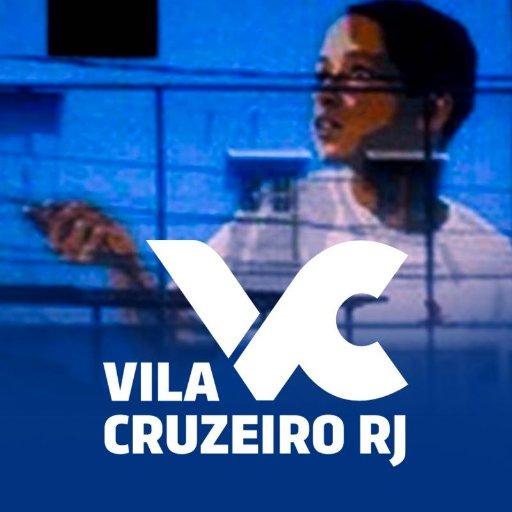 Vila Cruzeiro RJ