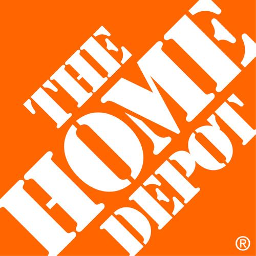 The Home Depot Thehomedepot Twitter