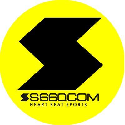 S660 COM on Twitter: