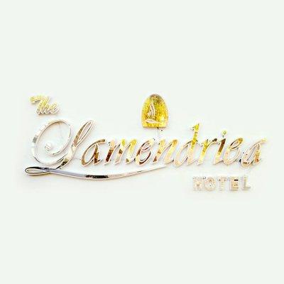 The Lamendriea Hotel (@TheLamendriea) | Twitter