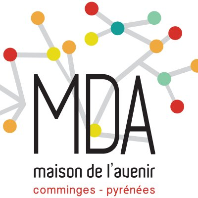 mda_comminges