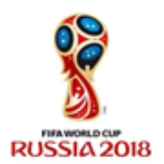 Russia Football worldcup 2018