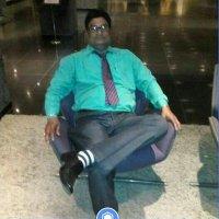 Arun Pratap