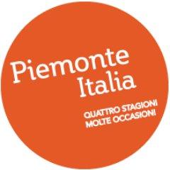 @piemonte_italia