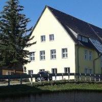 Schulamt Südthüringen