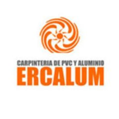 @Ercalum