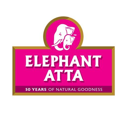 @Elephant_Atta