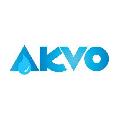 Akvosphere