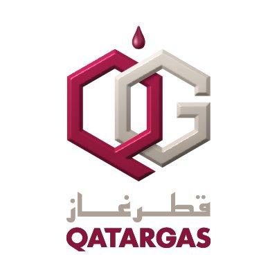 @Qatargas