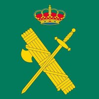 @Guardia Civil