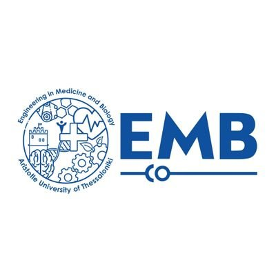 IEEE EMBS AUTH on Twitter: