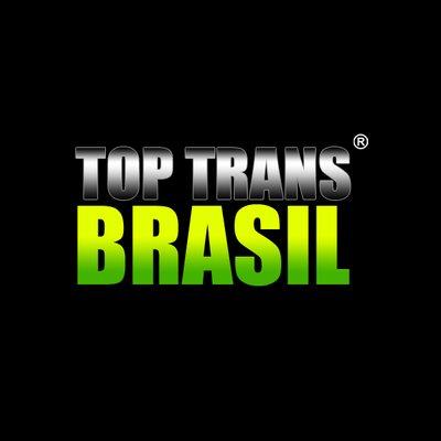 Top Trans Brasil (@toptransbrasil )