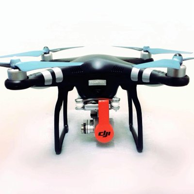 drones4life nl on Twitter: