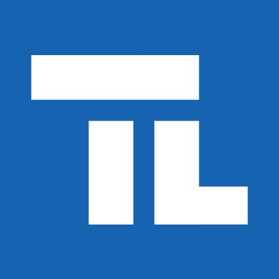 Image result for TechTheLead logo