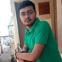 Kartik Rathod (@015b453b20eb408) Twitter
