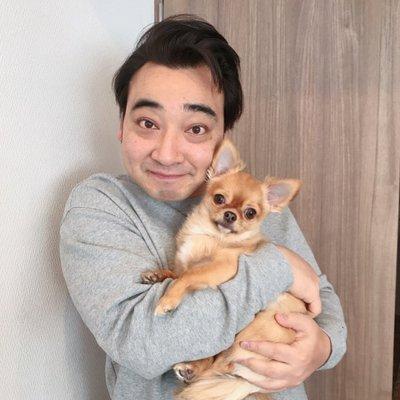 Shinji Saito Twitter
