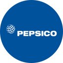 Photo of PepsiCoJOBS's Twitter profile avatar