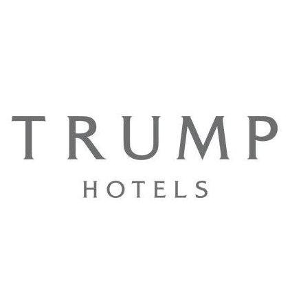 Trump Hotels