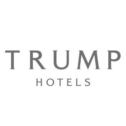 @TrumpHotels