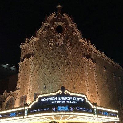 Dominion Movie Download In Hd