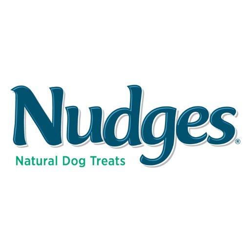 @NudgesDogTreats