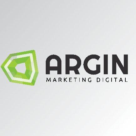 @argin_it