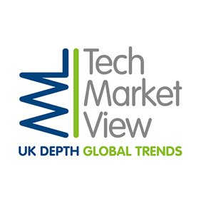 @TechMarketView