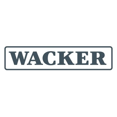 Wacker Chemical Corporation
