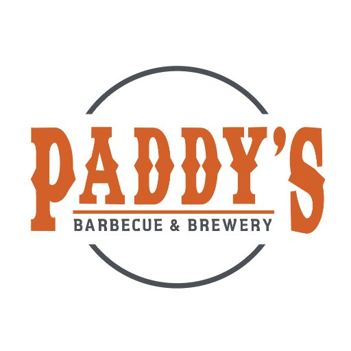 Paddys Barbecue & Brewery