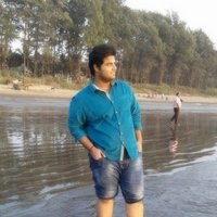 Sandip Guneshwar