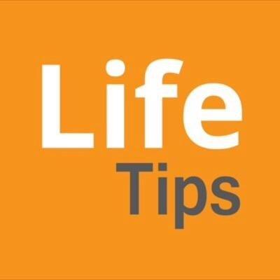 Life Tips Alifetipss Twitter